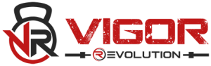 Vigor Revolution