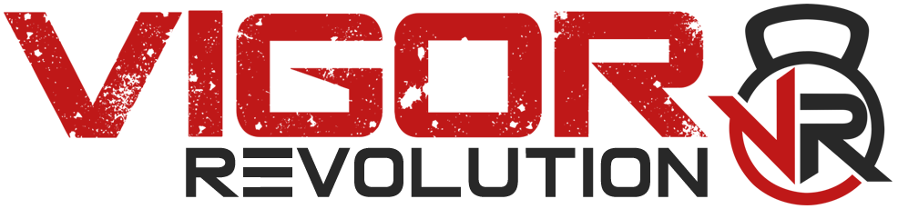 Vigor Revolution®