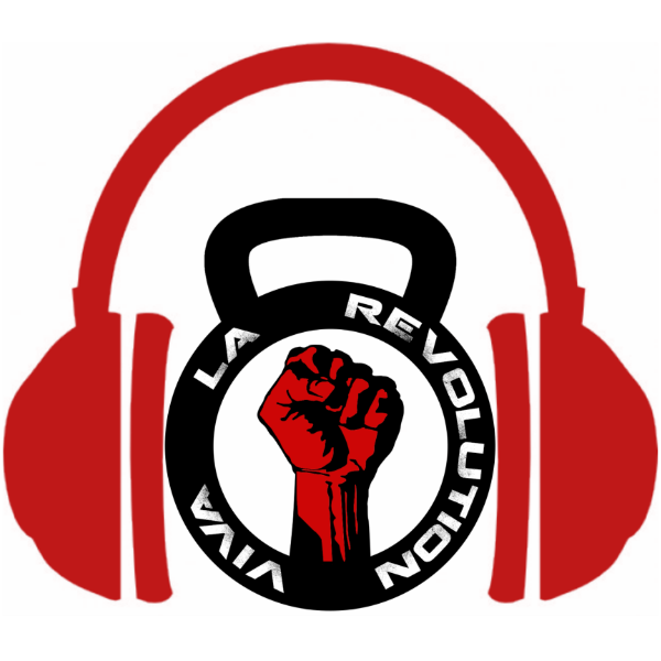 Viva La Podcast (sq)
